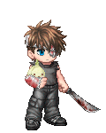 Souto1's avatar