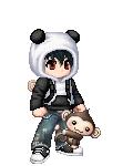 XxxEvilMonkeyxxX's avatar