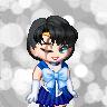 Sailor Mercurie's avatar