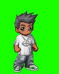 Protoquel's avatar