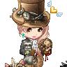 Docious's avatar