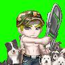 angelaxelgf's avatar