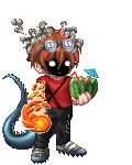 dark age of camelot's avatar