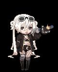 Plaridelle's avatar