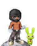 cool_juju12's avatar