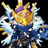 Tsukuyomi Shadow's avatar