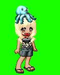 xo-orange-butterfly-xo-'s avatar
