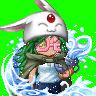 AwesomelyWierdInu's avatar
