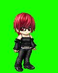 Vampires Blade's avatar