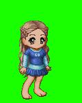 Salior Moon Princess