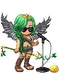 crazy_about_u24's avatar