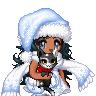 Deaths Child 001's avatar