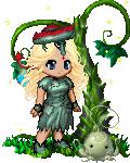 bluefin15's avatar