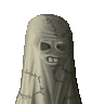 Elil's avatar