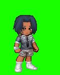 kdwayne1's avatar