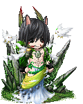 thethingsyouputinyourtea's avatar