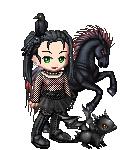 nymkatte's avatar