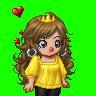 hotie_mariah's avatar