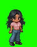 missanimal2's avatar