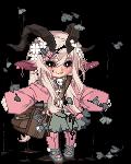 Yamper's avatar