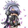 Rhapsody in Heaven's avatar