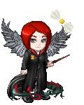 Sydney_Vampire_Academy's avatar
