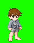 brunovais's avatar