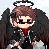 DarthObiwan's avatar