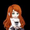 Celeviel Valiant's avatar