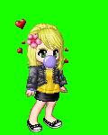 sk8ergrl413's avatar
