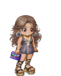 varsity cheerleader219's avatar