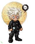 DirectChaos's avatar