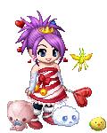 B28cjy's avatar