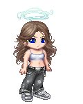 Asyki's avatar