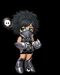 theanthrobot's avatar