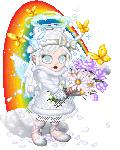 ladyxluck10's avatar