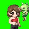 soccerchick007's avatar