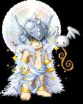 Bruinn's avatar