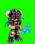 blueangeldude43's avatar