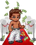 11gangta11's avatar