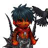 ikari_kaguya's avatar