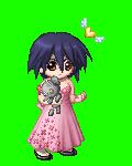 lil_miss_saddness's avatar