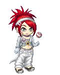 XxzezebacongirlxX's avatar