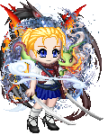 Sollaf's avatar