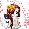AccioRomance's avatar