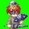 ex-knight1's avatar