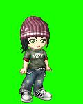 Jibbsie_James's avatar