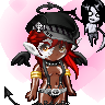 iTransformers's avatar