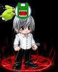 Fallen_Angel_T's avatar