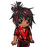 Hajadac31's avatar